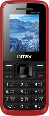 Intex-Neo-V-Plus