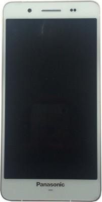 Panasonic Eluga Z (White, 16 GB)(2 GB RAM) 1