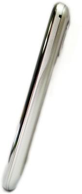 Spice-M-5364N