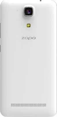 ZOPO Color E ZP350 (White, 8 GB)