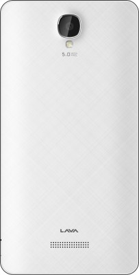 Lava-Iris-Fuel-F2
