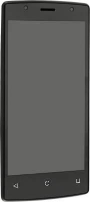 M-Horse Stylus (Grey, 8 GB)