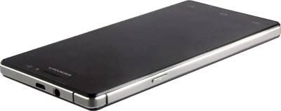 Senwa S915 (Black, 8 GB)