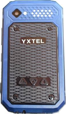 Yxtel K008 (Blue)