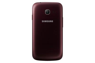 Samsung-Galaxy-Star-Pro-Duos
