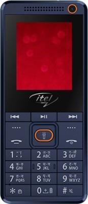 Itel IT2180(Blue)