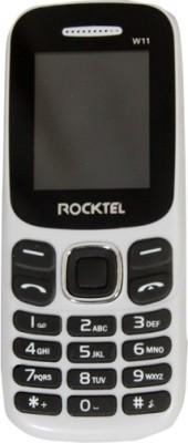 Rocktel-W11
