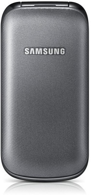 SAMSUNG E1190(Grey)