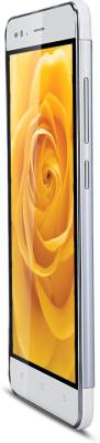 iBall Andi HD6 (White, 8 GB)
