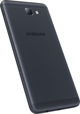 SAMSUNG-Galaxy-On-Nxt