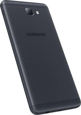 SAMSUNG Galaxy On Nxt (Black, 32 GB)