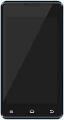 Forme Surprise(Blue) 1