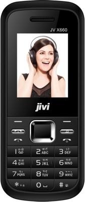 jivi-JV-X660