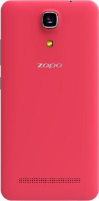 ZOPO-Color-E1-ZP353