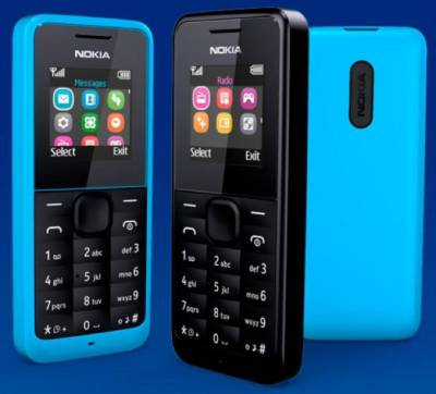 Nokia-105-Dual-SIM