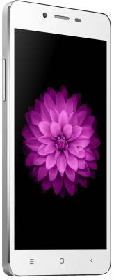 Callbar G4 (White, 16 GB)