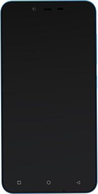 Gionee P5 Mini (Blue, 8 GB)(1 GB RAM) 1