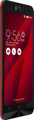 Asus-Zenfone-Selfie-2GB-RAM