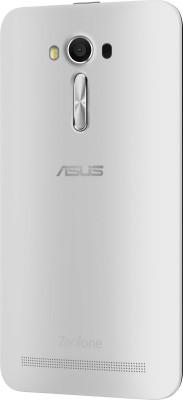 Asus-Zenfone-2-Laser-ZE550KL