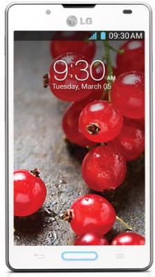 LG-Optimus-L7-II-P713