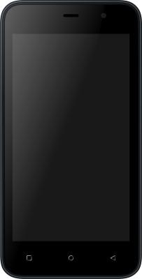 Gionee Pioneer P3S (Grey, 16 GB)(1 GB RAM) at flipkart