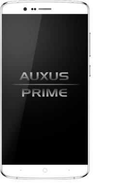 iberry-Auxus-Prime-P8000