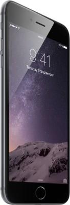 Apple-iPhone-6-Plus-64GB