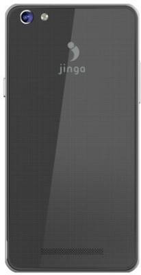 Jinga M1 HOTZ (Black, 8 GB)