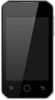 Sansui U30 Euphoria (Black, 128 MB)