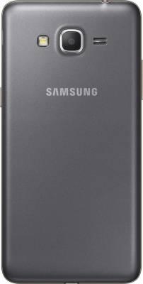 Samsung Galaxy Grand Prime 4g (Grey, 8 GB)