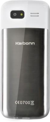 Karbonn-K15