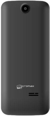 Micromax X2411 Dual Sim