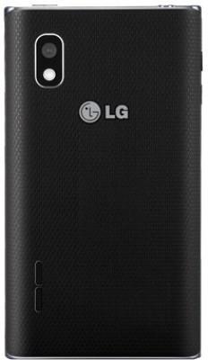 LG-Optimus-L5-Dual-E615