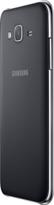 Samsung-Galaxy-J7-Price