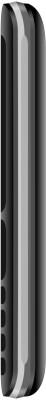 Trio-Mini-Curve-T7