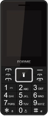 Forme W1+(Red) 1