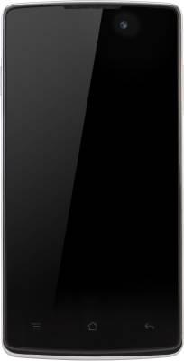 OPPO Joy R1001 (White)