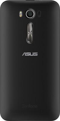 Asus-Zenfone-2-Laser-ZE500KL