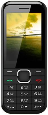 Videocon V2SB(Black) 1