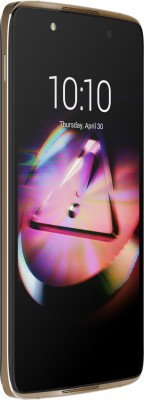 Alcatel-Idol-4-16-GB