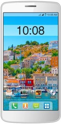 Intex Aqua Star II (White, 16 GB)(2 GB RAM) 1