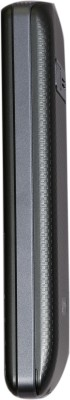 Micromax-Flash-X910
