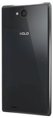 Xolo-Prime