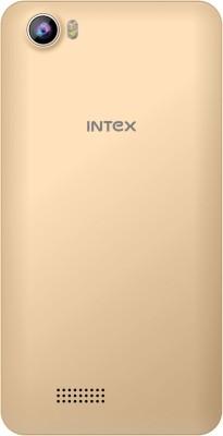 Intex-Aqua-4G-Strong