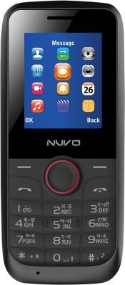 nuvo One(32 MB RAM)