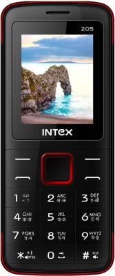 Intex Eco 205 Image