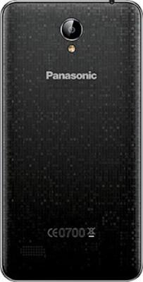 Panasonic-T45-4G
