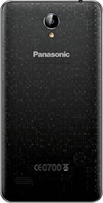 Panasonic t45 4g (dark blue, 8 GB)