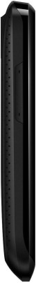 Micromax-Bolt-A24