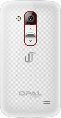 M-Tech-Opal-Crest-3G